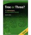 Tree or Three? An Elementary Pronunciation Course 2nd Edition