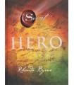Hero - The Secret 4