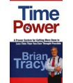 Time Power