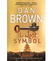 The Lost Symbol - Robert Langdon 3