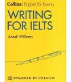 Collins Writing for IELTS 2nd Edition