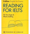 Collins Reading for IELTS 2nd Edition
