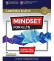Cambridge English Mindset For IELTS Foundation