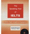 Speaking Test Of IELTS