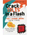 Crack IELTS in a Flash Task 1 Academic Writing
