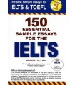 150Essential Sample Essays for the IELTS