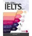 Just The Gist Of IELTS 2017