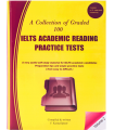 A Collection of Graded 100 IELTS Academic Reading - Volume 2