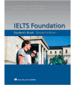 IELTS Foundation Student's Book 2nd Edition