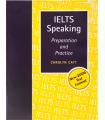 IELTS Speaking Preparation and Practice