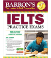 IELTS Practice Exams 2nd Edition