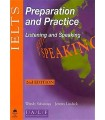 IELTS Preparation Practice 2nd Edition Listening and Speaking