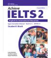 کتاب آزمون آیلتس Achieve IELTS 2 Student's Book 2nd Edition