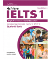 کتاب آزمون آیلتس Achieve IELTS 1 Student's Book 2nd Edition