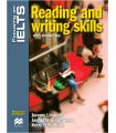کتاب آزمون آیلتس Focusing on IELTS Reading and Writing skills 2nd Edition
