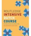 کتاب زبان هلندی Routledge Intensive Dutch Course