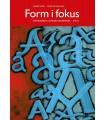 کتاب  فروم آی فوکوس Form I Fokus: Ovningsbok I Svensk Grammatik Del A