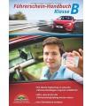 Führerschein Handbuch Klasse B - Auto