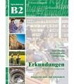 Erkundungen Deutsch als Fremdsprache B2