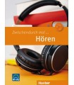 Zwischendurch mal ... Hören: Deutsch als Fremdsprache / Kopiervorlagen