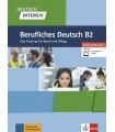 Deutsch intensiv Berufliches Deutsch B2