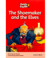 Family and Friends Readers 2 - The Shoemaker and the Elves