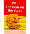 Family and Friends Readers 2 - The Bear on the Stairs