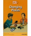 Family and Friends Readers 4 - Changing Places