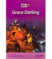 Family and Friends Readers 5 - Grace Darling