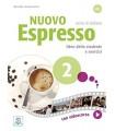 Nuovo Espresso 2