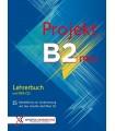 Projekt B2 neu Lehrerbuch 2019