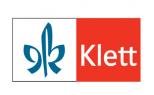 انتشارات Klett